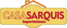 Casa Sarquis