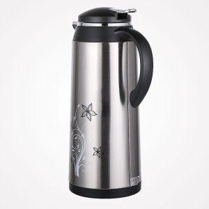 Coffee POT Advanced 1.6L