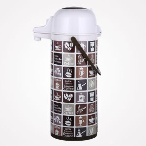 Cafetera Coffee Collection 1.9L